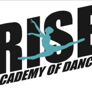 Rise June 15th Show Video (USB)