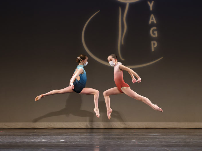 Competition Photographs